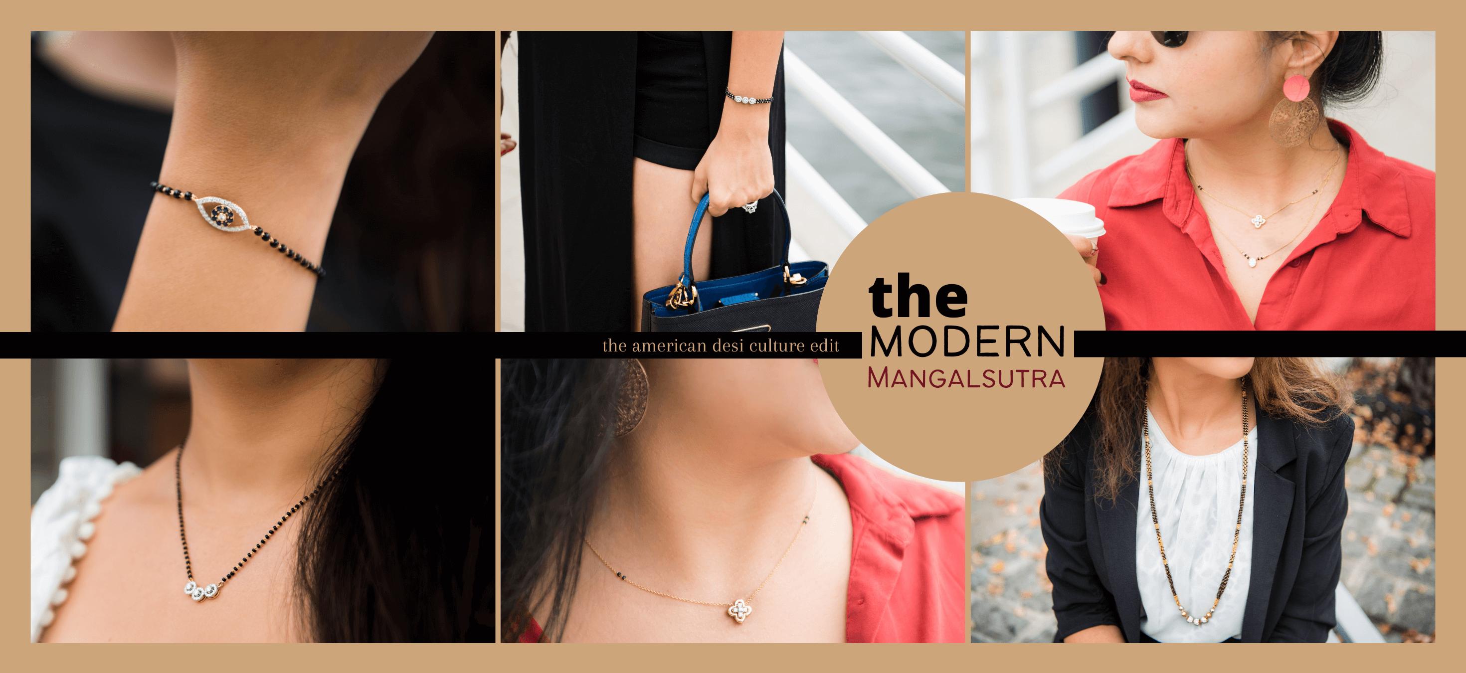 kids jewelry blog