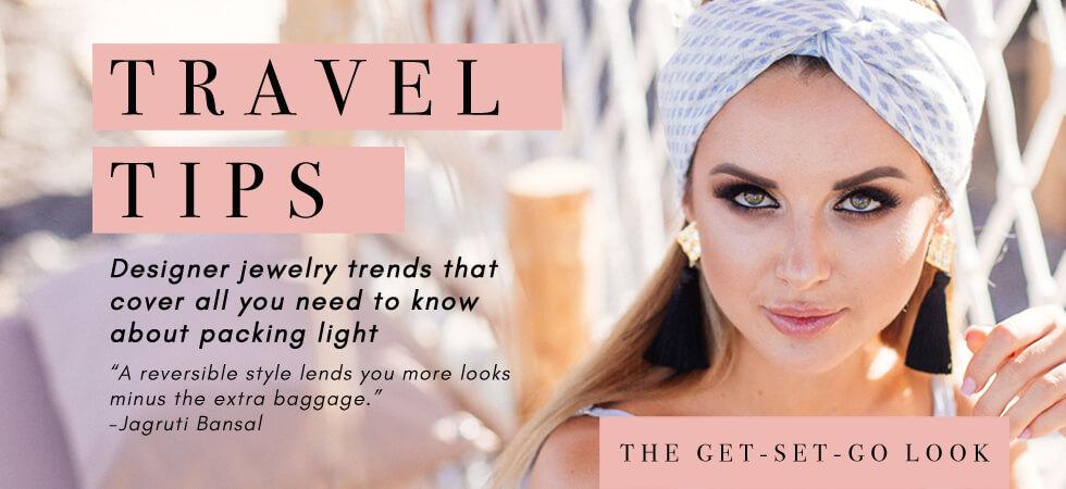 travel jewelry trends blog